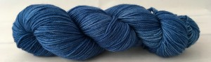 CASHMERINO 4ply Greece