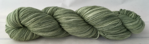 CASHMERINO 4ply  Summer Meadow