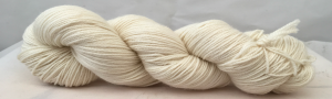 CASHMERINO 4ply Natural